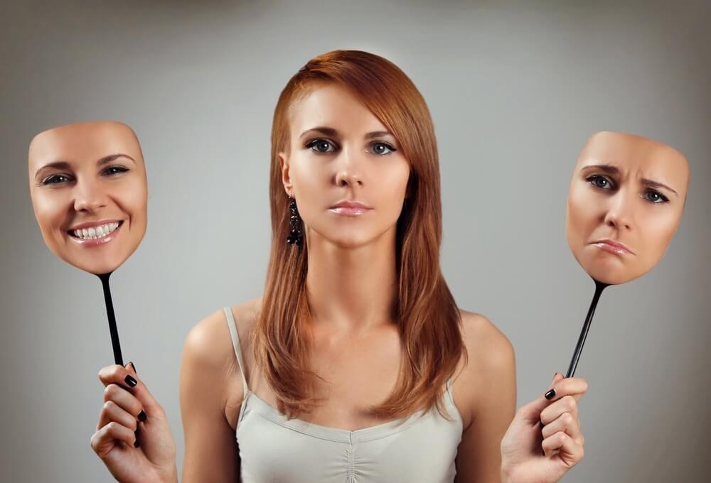 Rối loạn lưỡng cực là một dang rối loạn tâm thần thường gặp ở bệnh động kinh